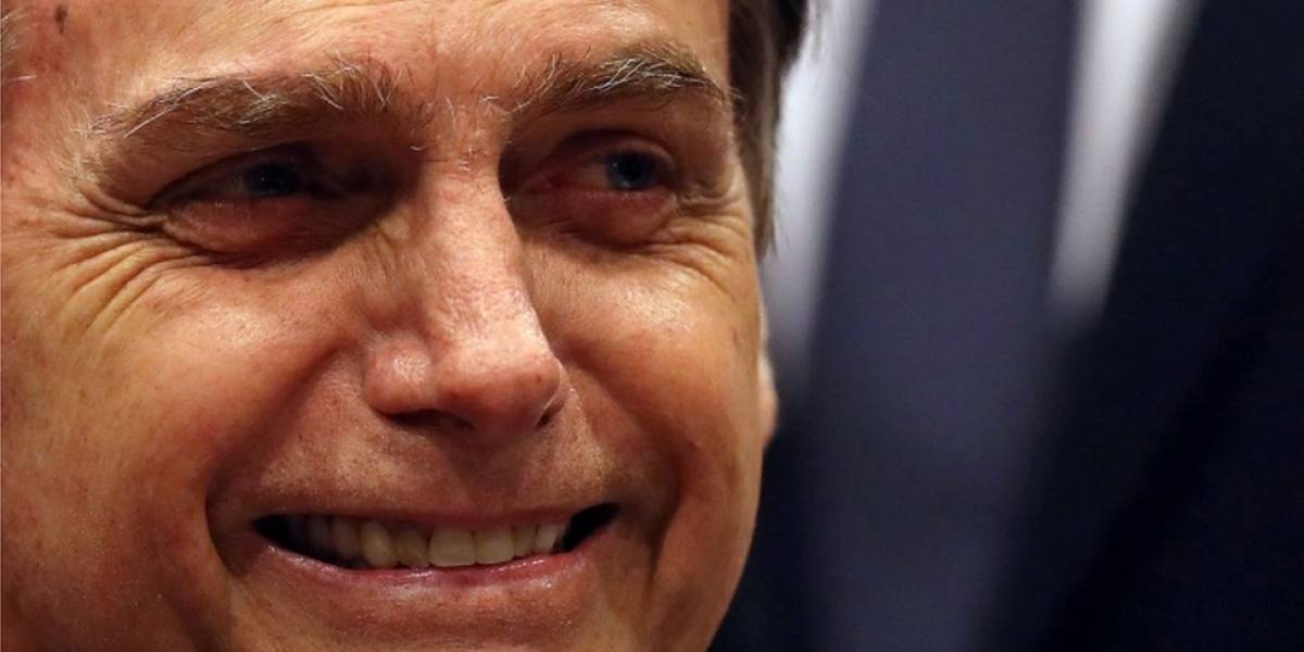 Após posse presidencial, processos contra Bolsonaro no STF serão suspensos