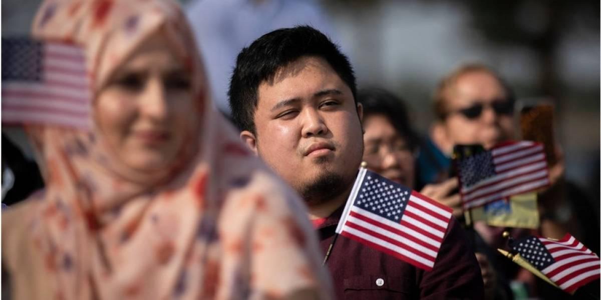 A história e a polêmica por trás da cidadania por nascimento, que Trump quer banir nos EUA