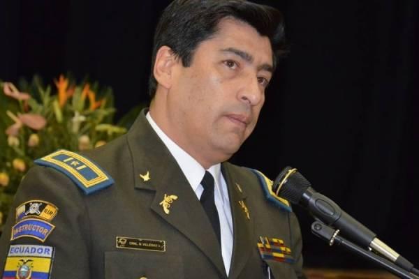 Policía rechaza responsabilidad en fuga de Fernando Alvarado