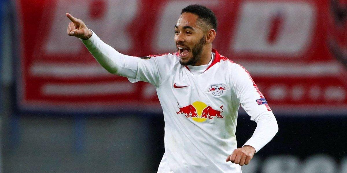 Copa da Alemanha: onde assistir ao vivo online o jogo RB Leipzig x Hoffenheim