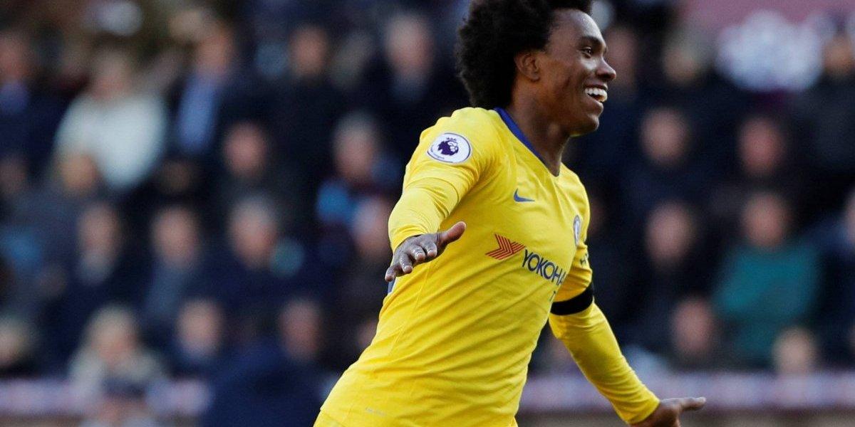 Copa da Liga: onde assistir ao vivo e online o jogo Chelsea x Derby County