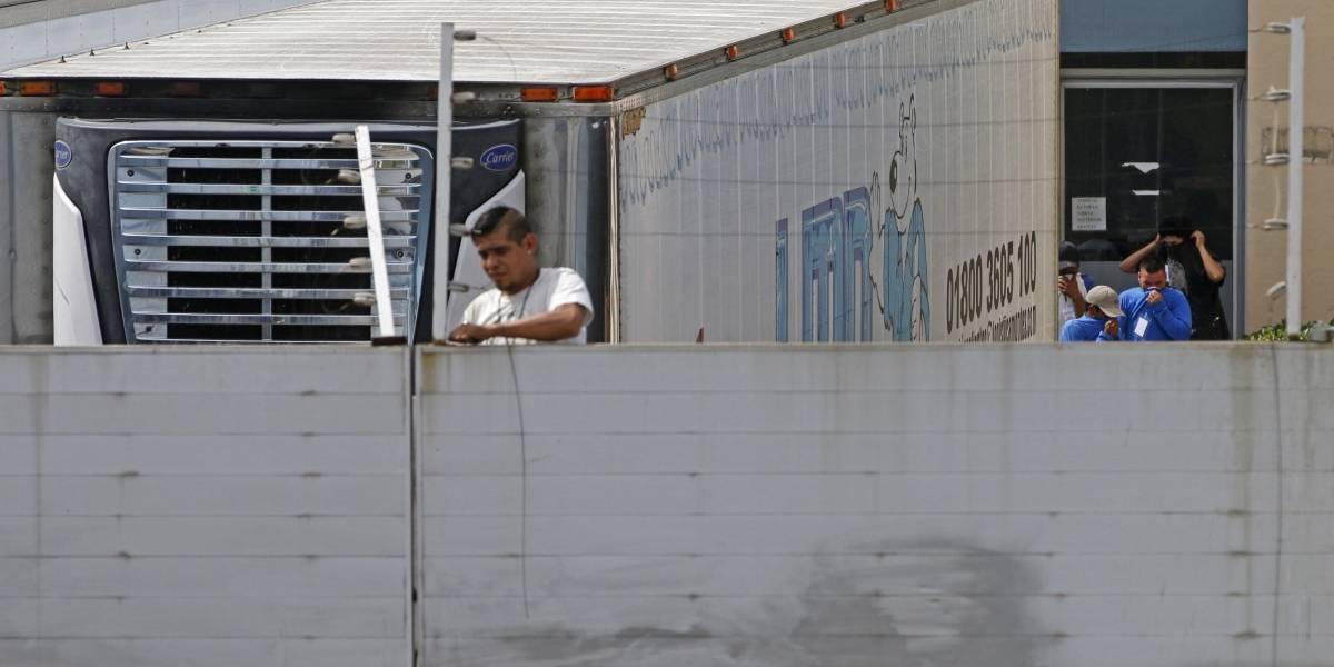 Avanza inhumación de cuerpos sin identificar en Jalisco, faltan 31