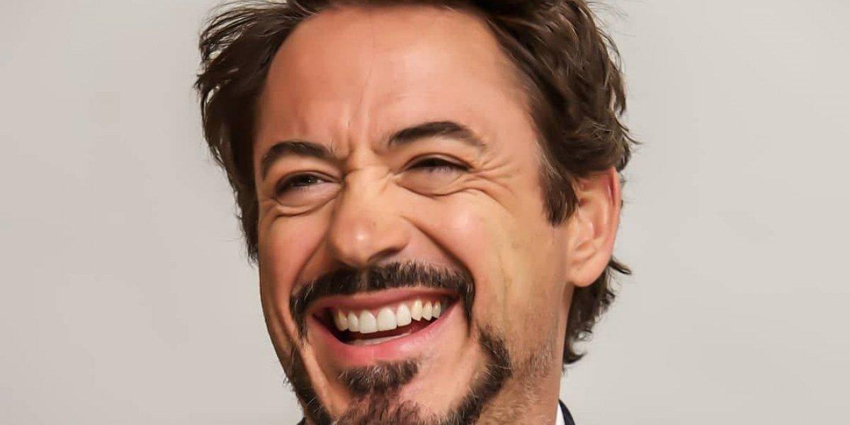"""Robert Downey Jr. se ríe de los Vengadores de """"Infinity War"""" con este meme"""