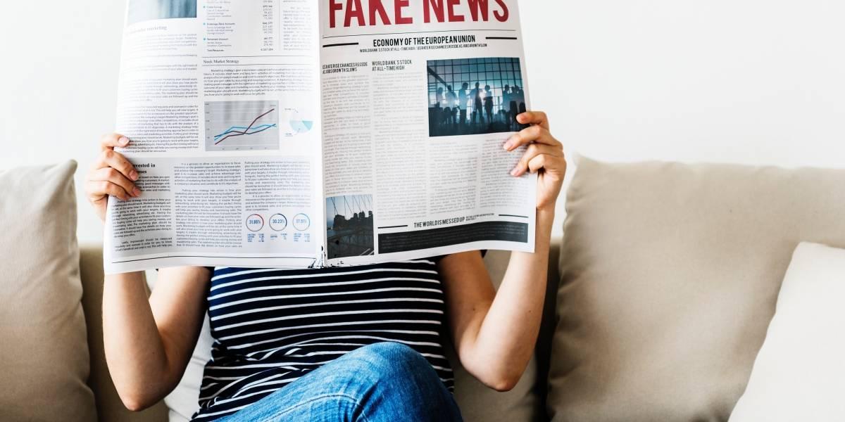 Los dogmáticos y los fundamentalistas religiosos son los que más creen en las Fake News