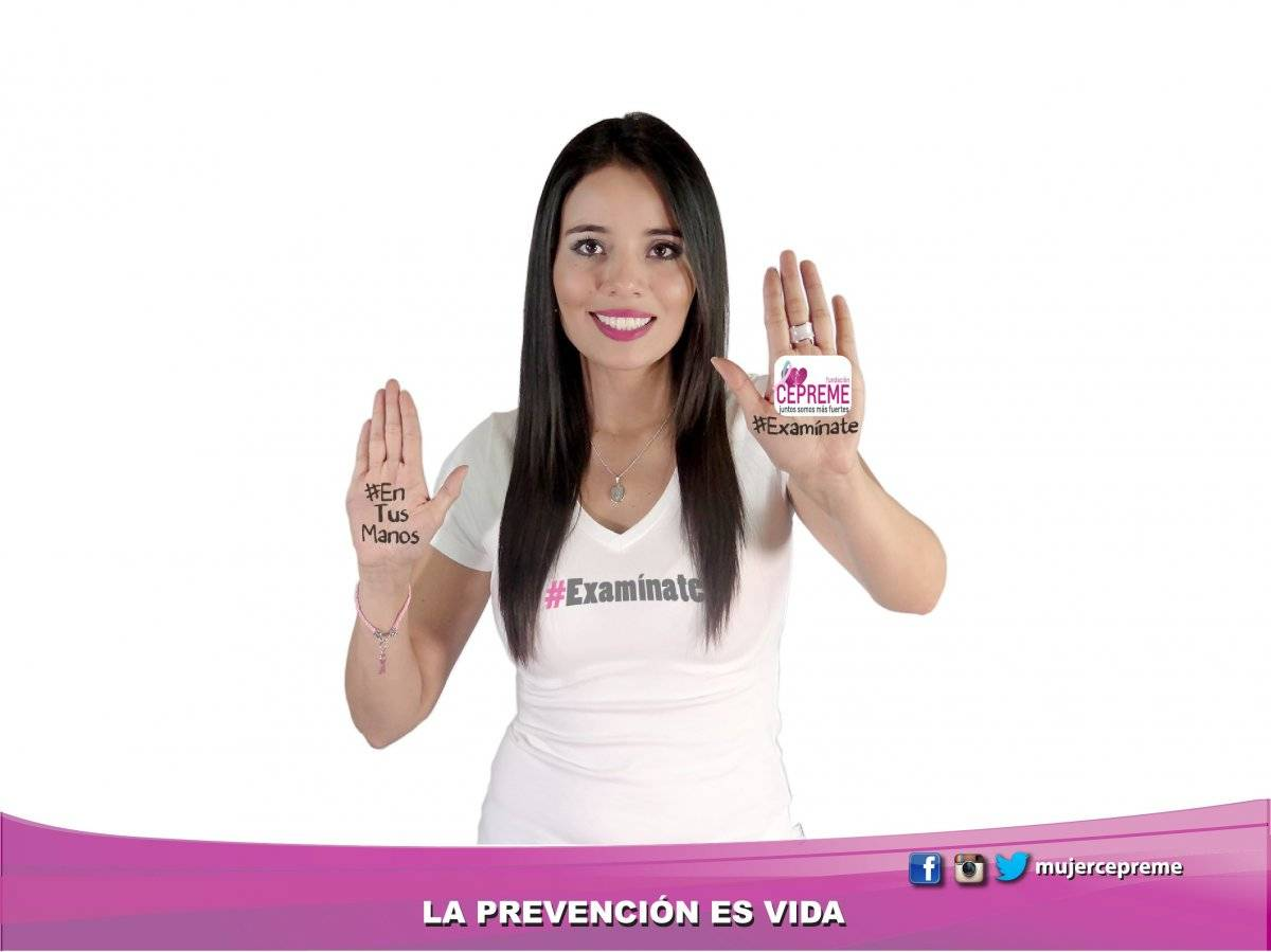 Andrea Encalada