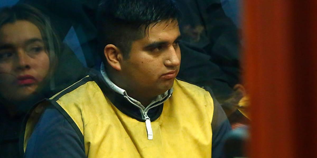 """El """"Rey de los portonazos"""" recibió nueva condena: ya acumula 85 años de cárcel"""