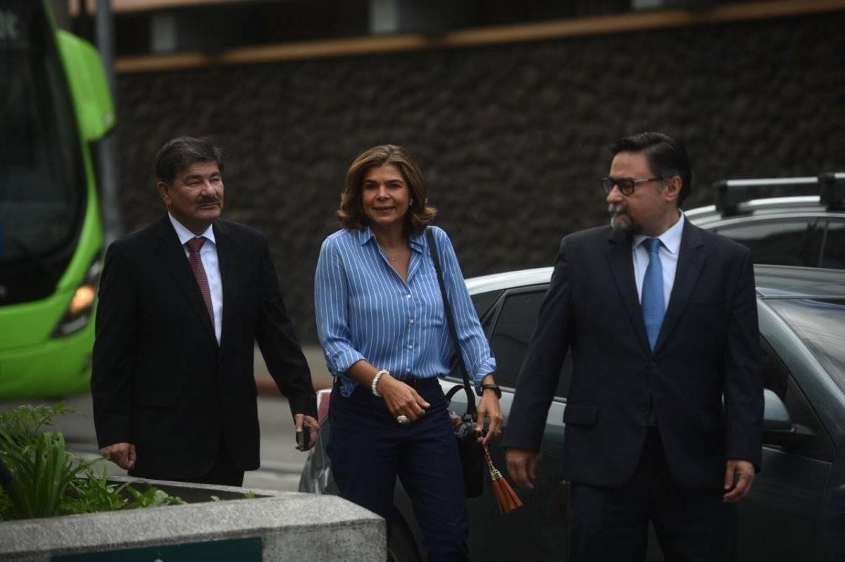 Cámara Guatemalteca de Periodismo