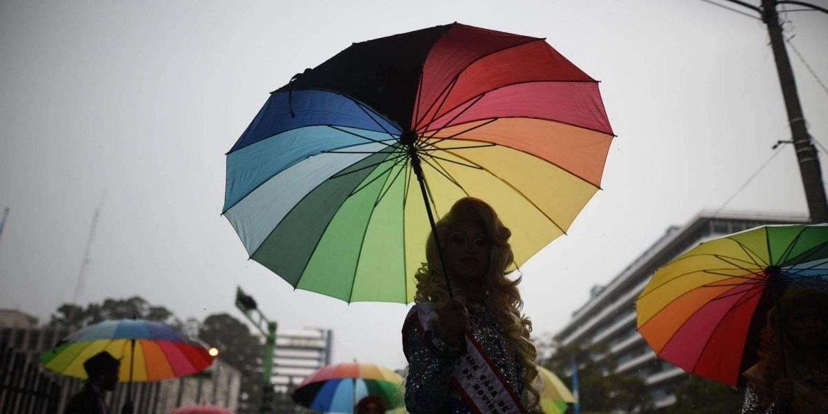 Defensora de DD. HH. destaca la primera alerta Isabel-Claudina para una mujer trans
