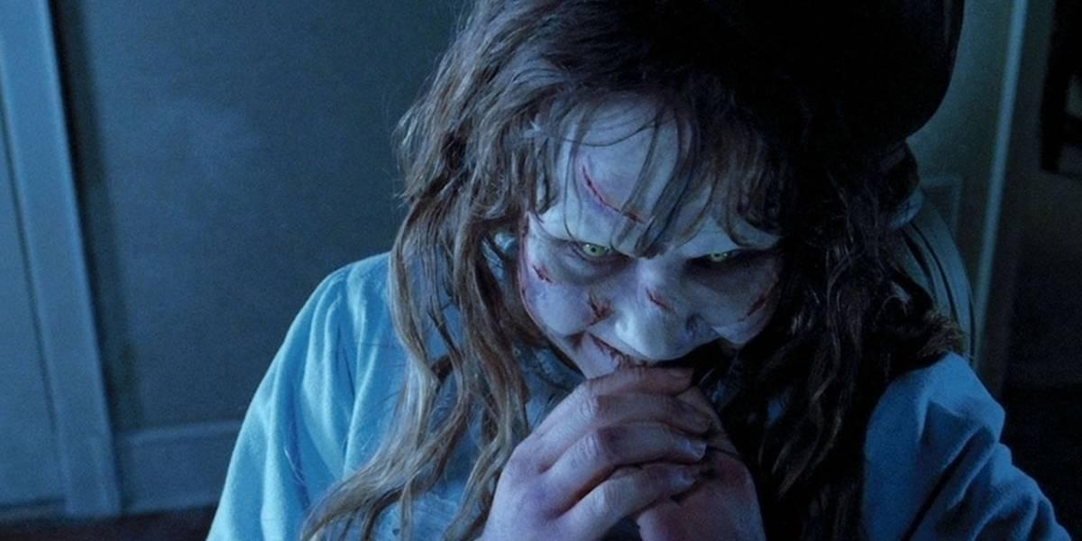 Filmes na TV: versão do diretor de O Exorcista, O Mistério de Natalee Holloway e mais destaques desta quarta