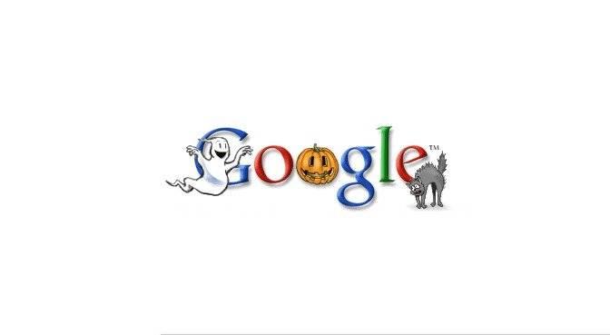 2001 Foto: Google