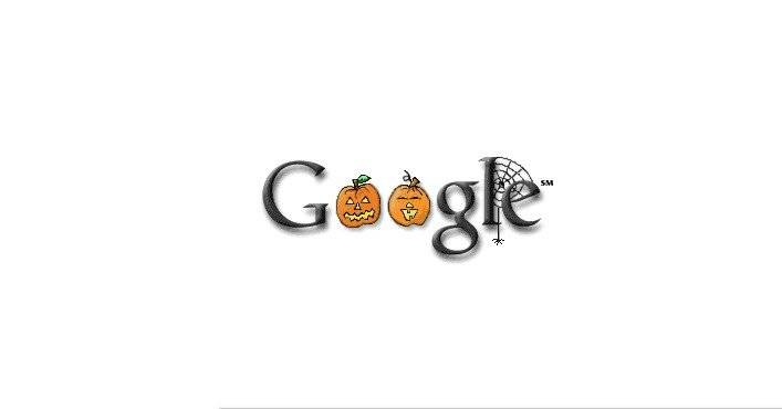 2000 Foto: Google