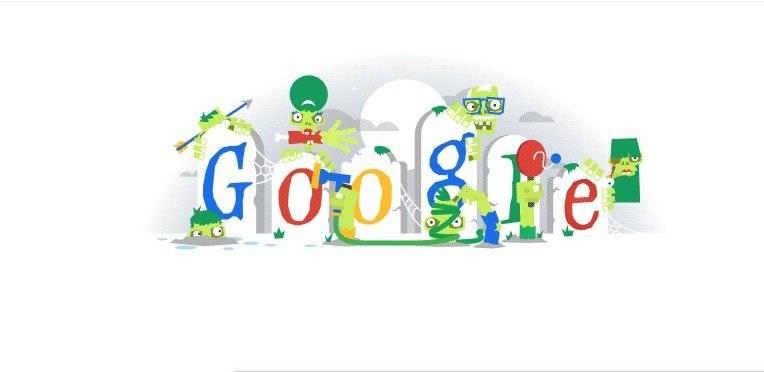 2014 Foto: Google