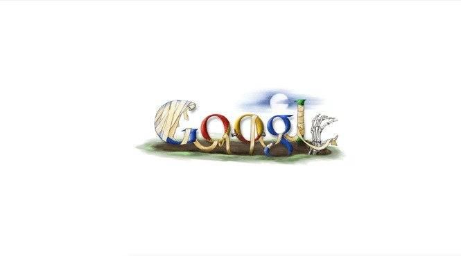 2006 Foto: Google