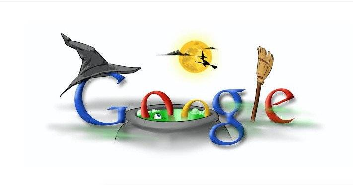 2004 Foto: Google