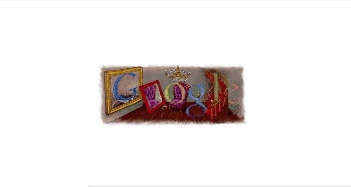 2007 Foto: Google