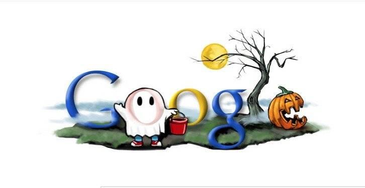 2003 Foto: Google