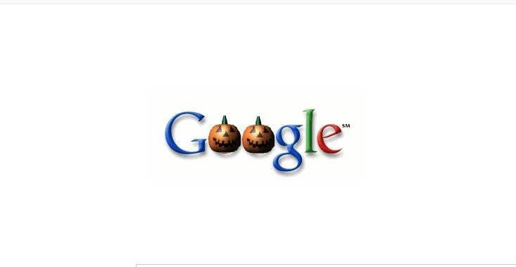 1999 Foto: Google