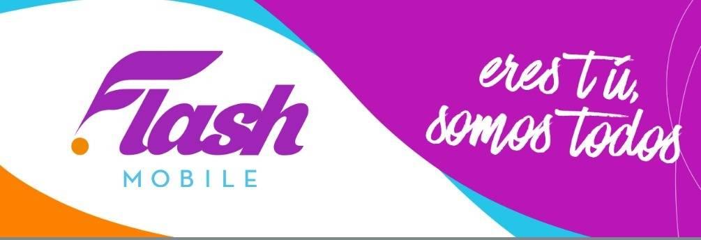 Autoridades colombianas ordenan a la compañía Flash Mobile a retirar publicidad engañosa