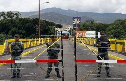 Detectan un 3er brote de aftosa en el país — Colombia