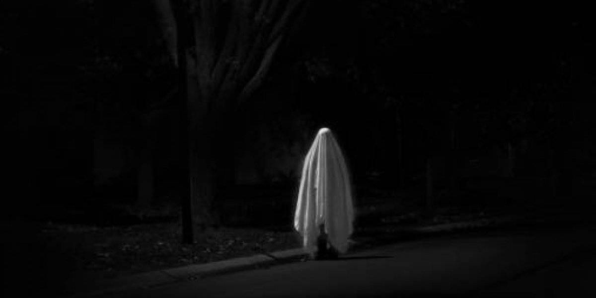 Mujer asegura que su novio fantasma le propuso matrimonio