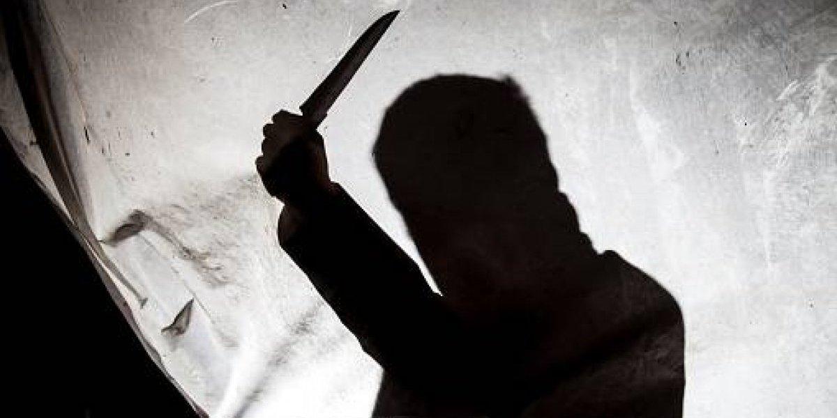 Muerte por un disparo en la cabeza: la condena que enfrentaría hombre por decapitar a la bebé de 8 meses de su amiga