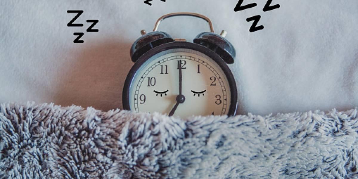 ¿Estás aburrido de levantarte muerto de sueño todos los días?: revelan la hora exacta en que uno debería dormir para despertar lleno de energía