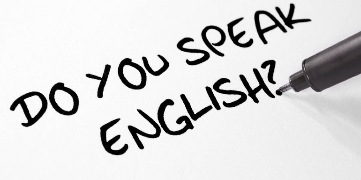 You are understand?: Chile vuelve a caer en ranking mundial de inglés