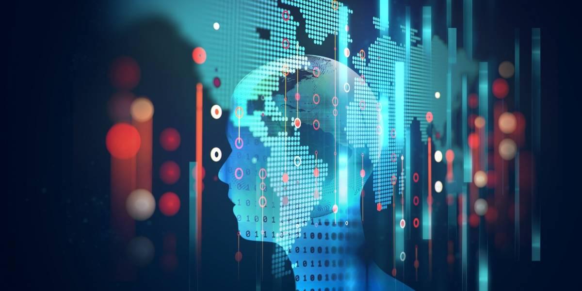 Google organiza concurso mundial para desarrollar IA que beneficie a la humanidad