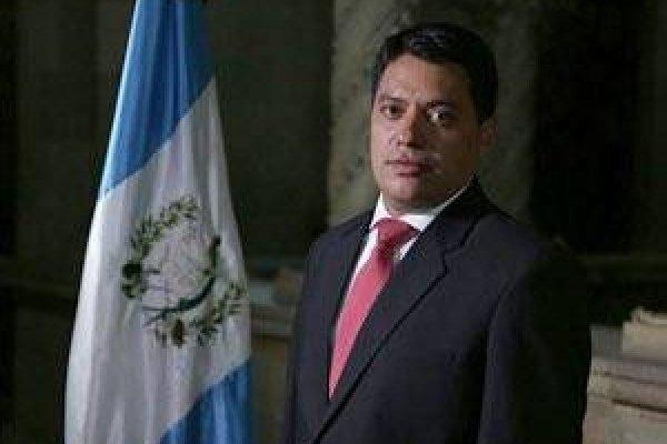 Kamilo Rivera
