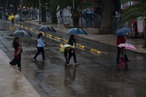 lluvias-en-la-ciudad-de-mexico-31-de-octubre-2018