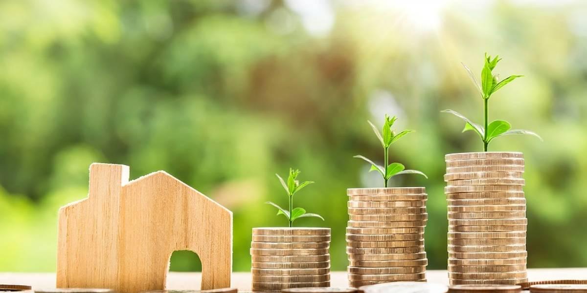 Créditos hipotecarios no se afectaron tras anuncio del NAIM
