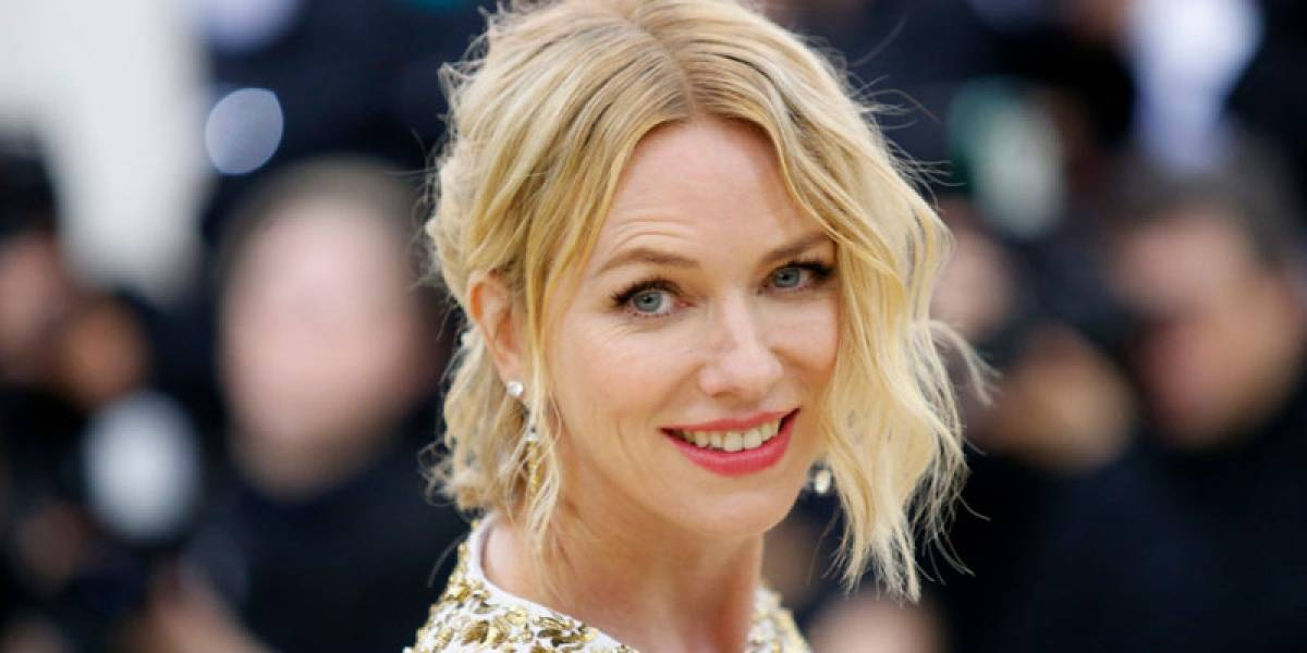 Naomi Watts protagonizará la precuela — Game of Thrones