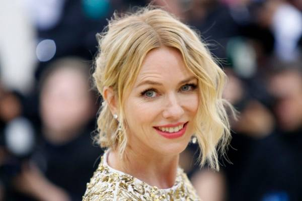 Game of throne nueva serie por Naomi Watts