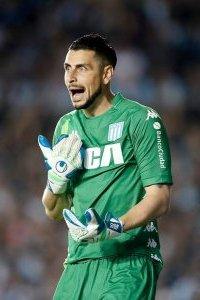"""Gabriel Arias se confiesa: """"El jugador de Chile que siempre me gustó fue Jorge Valdivia"""""""