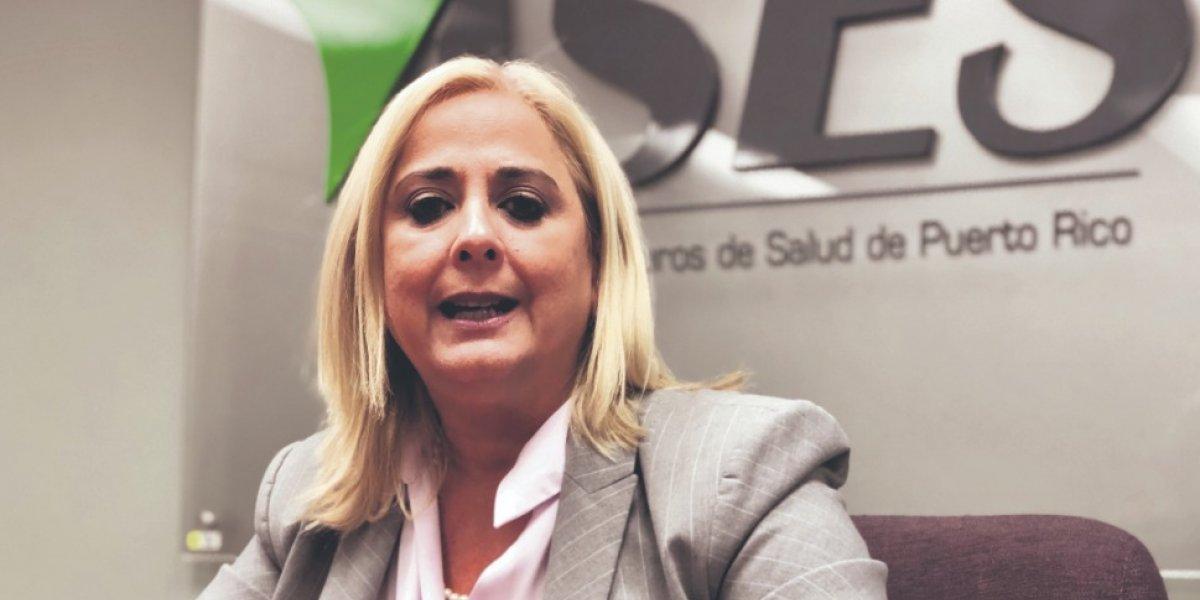 ASES confiada en aprobación de CMS para el nuevo modelo de plan de salud