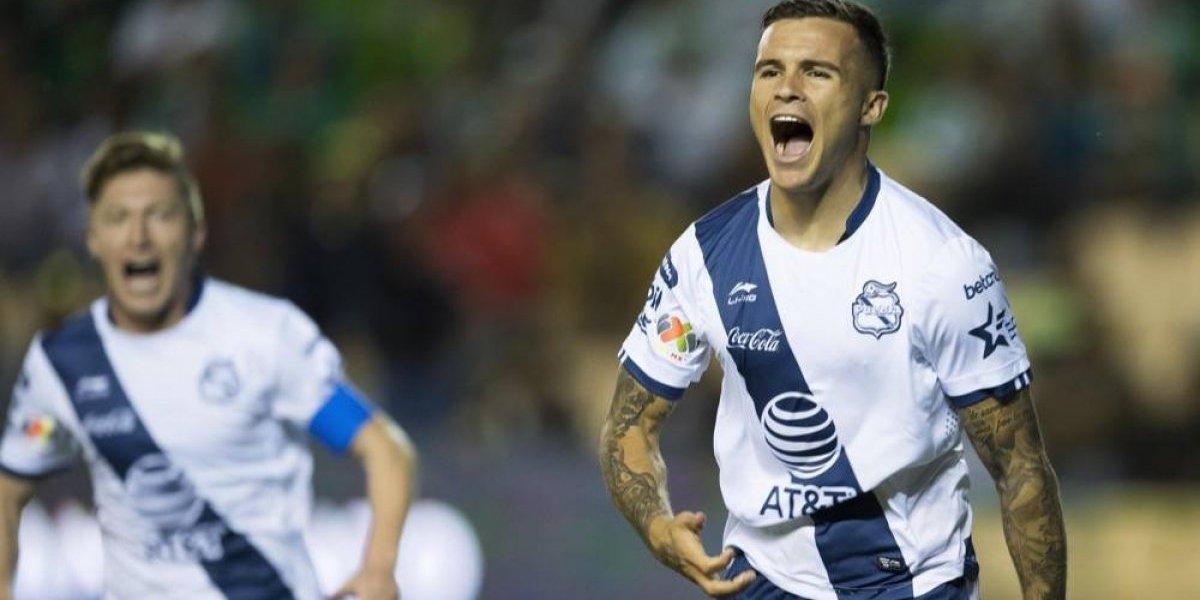 Puebla respeta a Chivas, pese a su mal momento
