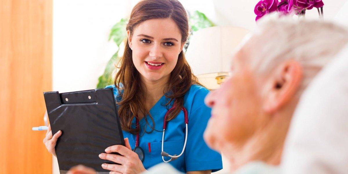 Clave la atención médica a tiempo ante un accidente cerebrovascular