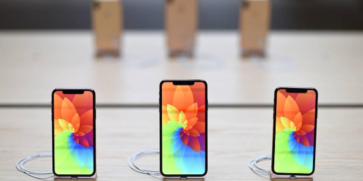 Evento de Apple: en vivo, online, productos, lanzamientos, novedades