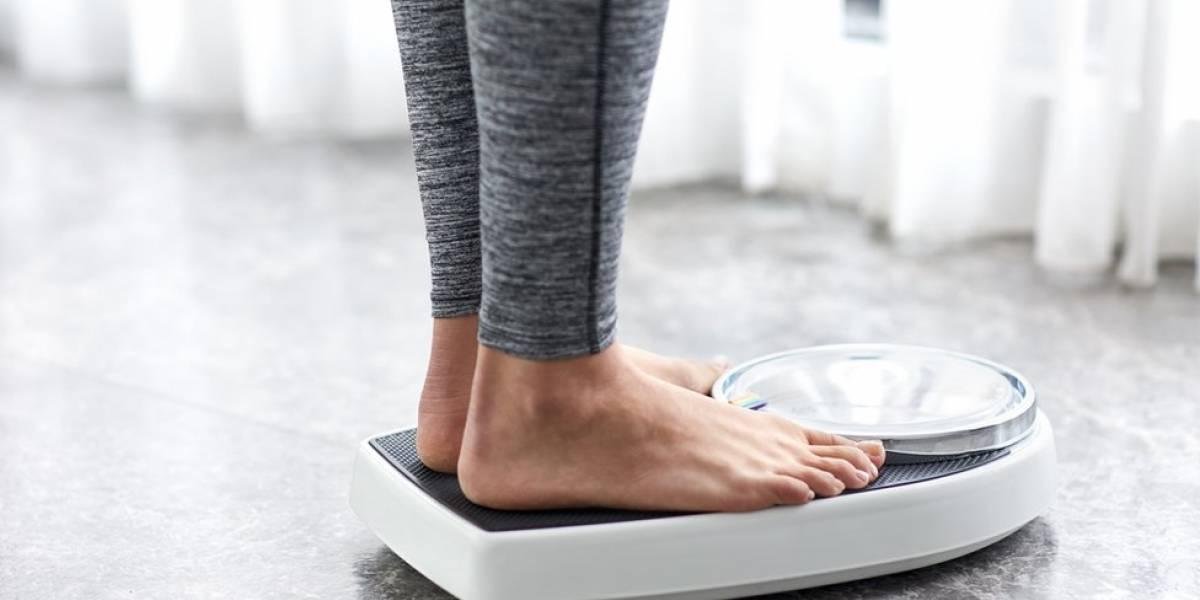 """Ser muito gordo ou muito magro """"pode custar 4 anos de vida"""", aponta estudo"""