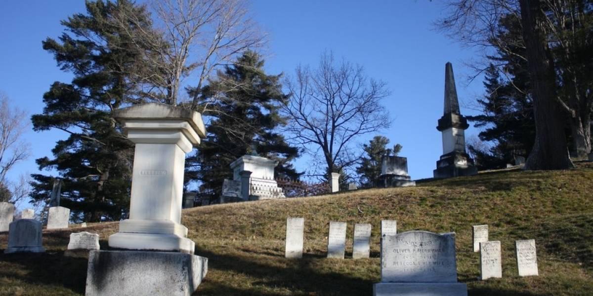 Dia de Finados: como a celebração dos mortos, que nasceu entre os pagãos, foi incorporada pela Igreja