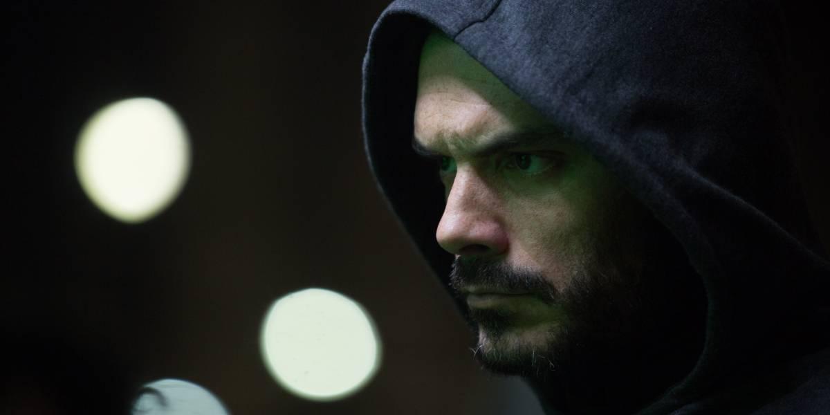 'A violência surge como catarse', diz Kiko Pissolato, protagonista de O Doutrinador