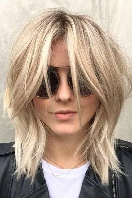 cortes de cabello para cara alargada