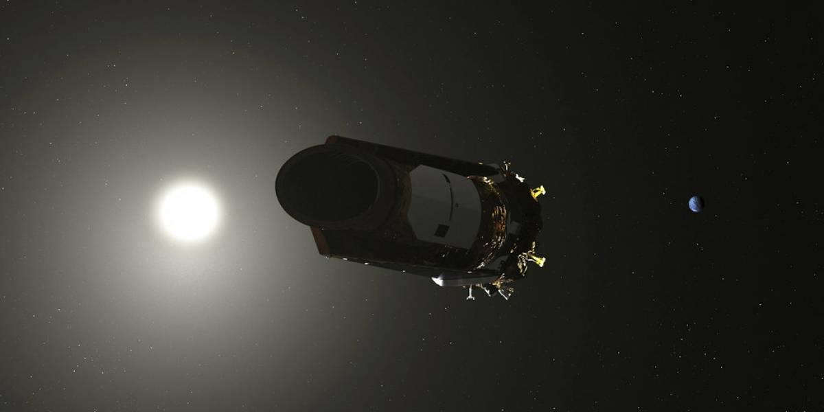 Descubrió un sistema solar similar al nuestro y encontró más de 2 mil planetas nuevos: telescopio espacial Kepler queda inactivo tras casi 10 años