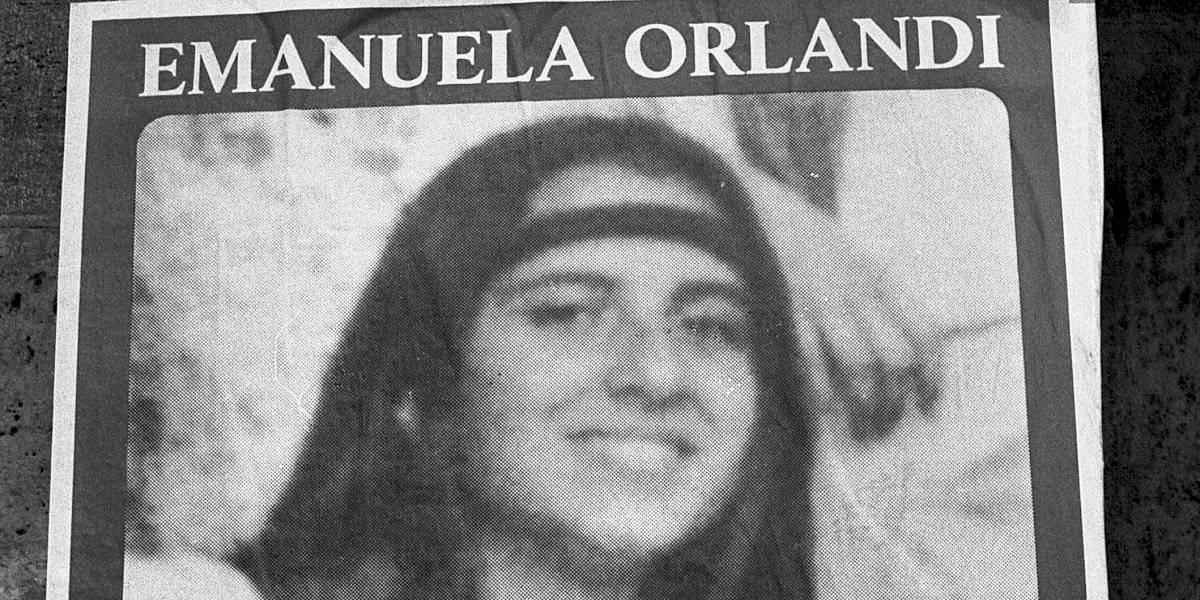 """¿Por fin se conocerá la verdad? El Vaticano abrirá dos tumbas para tratar de aclarar la desaparición de una joven de 15 años """"perdida"""" desde 1983"""