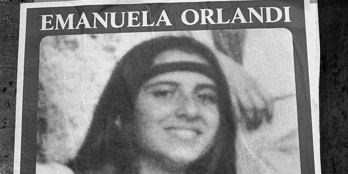 ¿Qué pasó con Emanuela Orlandi? Las teorías sobre joven desaparecida y los restos encontrados en el Vaticano