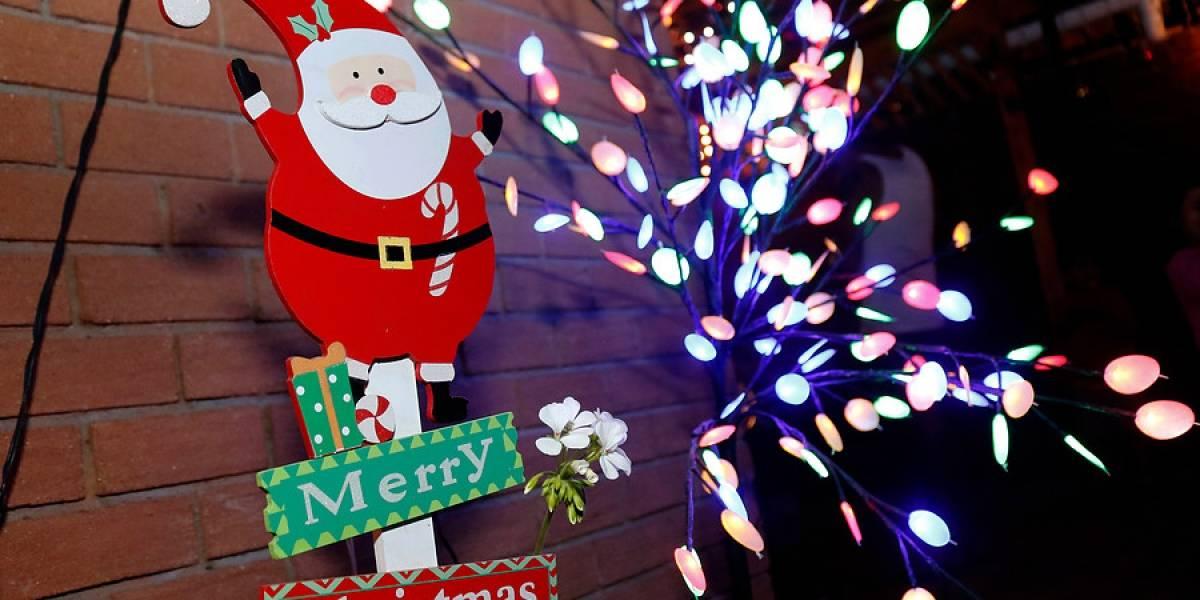 """No hay que cantar nunca más """"noche de paz"""" y el """"burrito sabanero"""": escuchar villancicos y música navideña hace mal para la salud"""