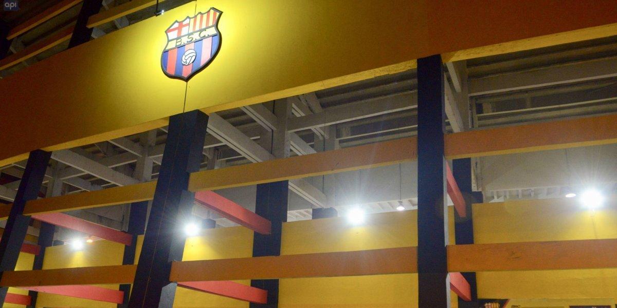 Barcelona vs Técnico Universitario: 'Toreros' triunfan sobre 'Rodillo Rojo'