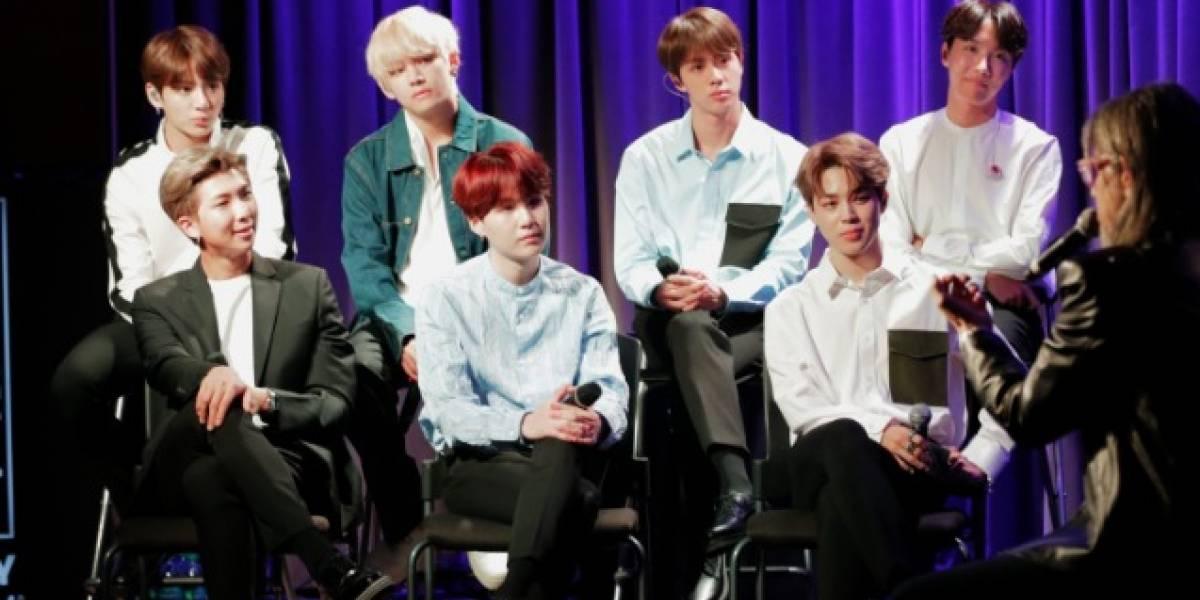 "BTS: ""Save Me"" se torna o 7º videoclipe do grupo a atingir marca surpreendente"