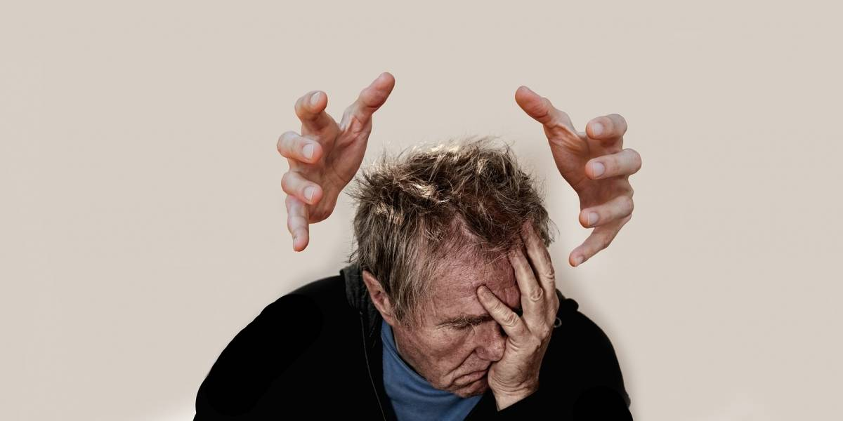 Síndrome de burnout: OMS reconhece estresse crônico no trabalho como doença