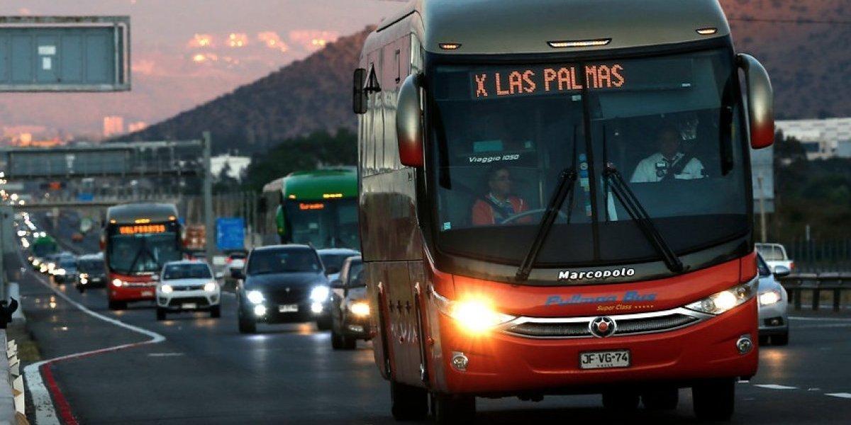 """Carreteras registran aumento de flujo vehicular: """"Peaje a luca"""" estimula a viajeros hacia el turno de la noche"""